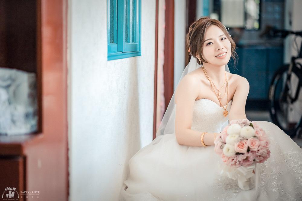 華漾中崙-婚攝小朱爸_092