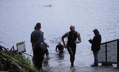 "Lake Eacham Triathlon-143 • <a style=""font-size:0.8em;"" href=""http://www.flickr.com/photos/146187037@N03/41925429355/"" target=""_blank"">View on Flickr</a>"