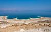 Spiaggia del Mar Morto (Fil.ippo) Tags: deadsea marmorto water blue blu israel israeliside israele mare sea beach spiaggia d610 nikon landscape waterscape paesaggio panorama jordan giordania filippo filippobianchi summer estate