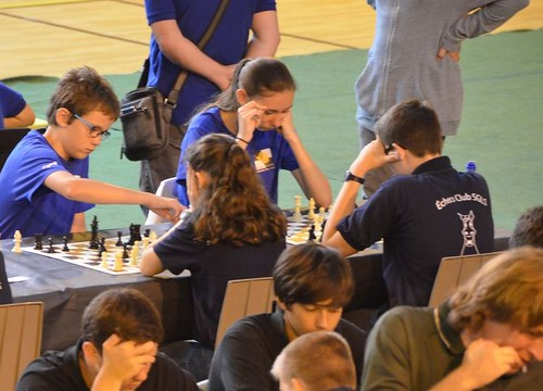 2018-06-10 Echecs College France 065 Ronde 8 (15)