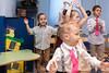 IMG_1245 (sergey.valiev) Tags: 2018 детский сад апельсин дети андрей выпускной