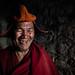 Ladakh piccolo Tibet