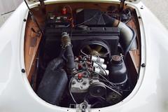 Auto Union 1000 SP Cabriolet (1965)