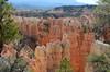 Fairyland Canyon (mag3737) Tags: bryce canyon national park utah fairyland hoodoos flickrexplore flickrexplore187