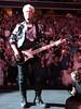 U2 (eXPERIENCE + iNNOCENCE Tour) - Bono (Paul David Hewson), The Edge (David Howell Evans), Adam Clayton & Larry Mullen Jr. (Peter Hutchins) Tags: u2 bono the edge adam clayton larry mullen jr paul david nv experience innocence tour experienceinnocencetour setlist theedge adamclayton larrymullenjr hewsondavid howell evanslarry mullenexperiencetourpaul capitalonearena washington dc
