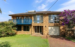 4 Greenslopes Drive, Raymond Terrace NSW