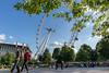 Gurning (Timmers22) Tags: people ferriswheel city london stockcategories londoneye england unitedkingdom gb
