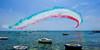 Frecce Tricolori (robertopastor) Tags: 75 aga academiagenerealdelaire aniversario aviación españa fujixt2 robertopastor sanjavier spain spotter vuelos xf1024mmf4