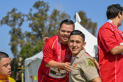 20180610-SG-Day2-Track-Awards-LETR-Whittier-JDS_8723 (Special Olympics Southern California) Tags: basketball bocce csulb festival healthyathletes longbeachstate pancakebreakfast specialolympicssoutherncalifornia swimming trackandfield volunteers summergames