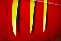 SDIM5120 Kopie (sven_fargo) Tags: austria abstract art abstractphotography streetphoto sigma street streetphotos streetart quattro dp3 detail details detailphotograpy farben color city colour colourful österreich odd old object minimalism mnmlsm minimal vienna urban