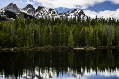 Idaho_sawtooth_benchlake_2