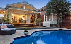 38 Byrne Avenue, Drummoyne NSW