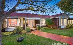34 Brentwood Drive, Glen Waverley VIC
