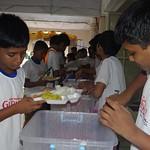 Visit To Gagangiri Ashram & Ganpati Darshan (12)