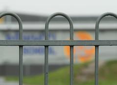 20180613_0086_7D2-200 School Fence (164/365)