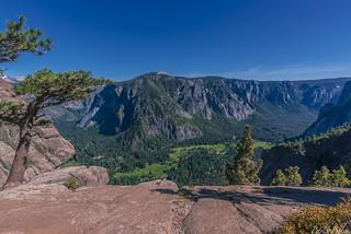 Yosemite_6-10-18_154