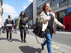 20180614T14-28-52Z-_6144001 (fitzrovialitter) Tags: england gbr geo:lat=5151556000 geo:lon=014052000 geotagged oxfordcircus unitedkingdom westendward peterfoster fitzrovialitter rubbish litter dumping flytipping trash garbage urban street environment london streetphotography documentary authenticstreet reportage photojournalism editorial captureone littergram exiftool olympusem1markii mzuiko 1240mmpro city ultragpslogger geosetter candid