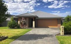 14 Friesian Way, Picton NSW