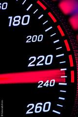 Red Zone !!! Macro Mondays Transportation (Giancarlo - Foto 4U) Tags: macromondays transportation c2018 105mm d850 giancarlofoto macro mondays nikon red zone zona rossa rouge hmm