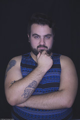 _MG_9751 (Michael Christian Parker) Tags: model modeloplussize curvy curvymodel curvygirl plussizemodel plussize popplus modelogg bear fatpower pride youtuber moda photoshooting photostudio michaelcparker canalbarbarelando canalbemvindoaoclube