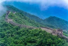 _DSC9957.jpg (David Hamments) Tags: beijing greatwall china mutianyu ngc flickrunitedaward