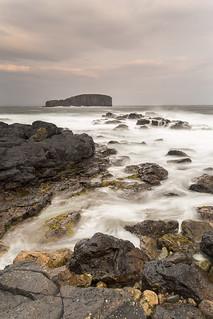 Eshaness - Shetland - beyond beauty