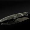 Aiorosu - Zong-11 (7cutler7) Tags: aiorosu zong maxace knife knives