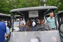"TDDDF Golf Tournament 2018 • <a style=""font-size:0.8em;"" href=""http://www.flickr.com/photos/158886553@N02/42333093011/"" target=""_blank"">View on Flickr</a>"