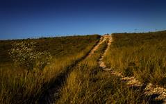 Caminhos... (rodrigo_fortes) Tags: serra do cipo santana riacho minas gerais paisagem landscape
