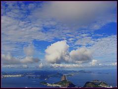 "Desde la ""mano de Dios"" (mnovela2293) Tags: cristoredentorríodejaneirobrasil maravillasdelmundomoderno moderno sietemaravillas americadelsur brasil janeiro sudamérica"