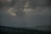 Horizon perdu - in Explore (see Large for details) (Samuel Raison) Tags: hautsplateauxduvercors vercors horizon brumes nuages clouds paysage landscape scenery nature ciel rain pluie nikon nikond800 nikon4200400mmafsgvr
