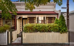 54 Mountain Street, South Melbourne VIC