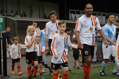 """HBC Voetbal • <a style=""""font-size:0.8em;"""" href=""""http://www.flickr.com/photos/151401055@N04/42352705552/"""" target=""""_blank"""">View on Flickr</a>"""