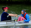 'Determination' (andrew_@oxford) Tags: oxford university students river thames headoftheriver bumps racing 2018 rowing