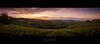 Sunset in Beaujolais (dominikfoto) Tags: beaujolais paysage fusina fusinadominik rhonealpes vignes monts vines