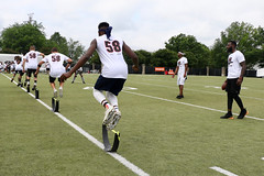 "2018-tdddf-football-camp (187) • <a style=""font-size:0.8em;"" href=""http://www.flickr.com/photos/158886553@N02/42373527622/"" target=""_blank"">View on Flickr</a>"