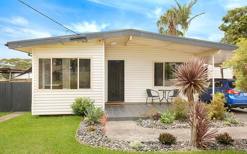 20 Bradman Avenue, Warilla NSW