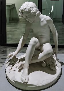 Galleria civica d'arte moderna e contemporanea di Torino