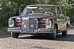 Mercedes-Benz 280 SE Automatic 1968 (1255) (Le Photiste) Tags: clay daimlerbenzagstuttgartgermany mercedesbenz280seautomatic cm 1968 mercedesbenzw108018typ280seautomaticlimousine redmania simplyred borgerthenetherlands rarevehicle oddvehicle oddtransport germanautomobile dm1925 sidecode1 thenetherlands afeastformyeyes aphotographersview autofocus artisticimpressions alltypesoftransport anticando blinkagain beautifulcapture bestpeople'schoice bloodsweatandgear gearheads creativeimpuls cazadoresdeimágenes carscarscars canonflickraward digifotopro damncoolphotographers digitalcreations django'smaster friendsforever finegold fandevoitures fairplay greatphotographers peacetookovermyheart hairygitselite ineffable infinitexposure iqimagequality interesting inmyeyes lovelyflickr livingwithmultiplesclerosisms myfriendspictures mastersofcreativephotography niceasitgets photographers prophoto photographicworld planetearthtransport planetearthbackintheday photomix soe simplysuperb slowride saariysqualitypictures showcaseimages simplythebest thebestshot thepitstopshop themachines transportofallkinds theredgroup thelooklevel1red vividstriking wheelsanythingthatrolls wow yourbestoftoday simplybecause