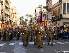ZAPADORES (josmanmelilla) Tags: ejercito españa español desfile difas melilla sony fas fuerzasarmadas comgemel pwmelilla flickphotowalk pwdmelilla pwdemelilla