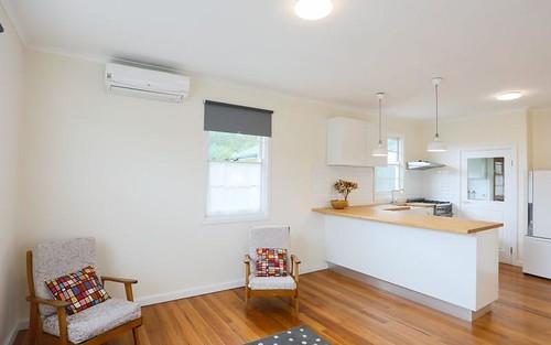 3 Fitzgerald Avenue, Armidale NSW 2350