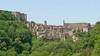 2018-05-23 (03) Sorano (steynard) Tags: toscana italia italie toscane italy tuscany