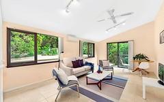 33 Kokoda Crescent, Beacon Hill NSW