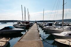 Krk-4743.jpg (harleyxxl) Tags: hafen karin boote schiffe punat primorskogoranskažupanija kroatien hr