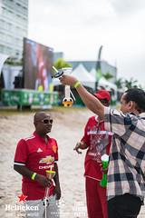 DSC_0267 (J.THOMAS PHOTOGRAPHY) Tags: nikon d750 guyana d750guyana beack beach caribbean