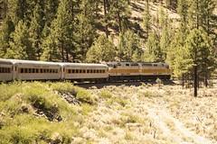 SedonaVacation_May2018-1758 (RobBixbyPhotography) Tags: arizona grandcanyon sedona vacation railroad tour train travle