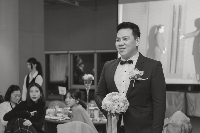 寒舍樂樂軒,寒舍樂樂軒婚攝,Cheri婚紗,寒舍樂樂軒婚宴,新秘MICO,MSC_0015
