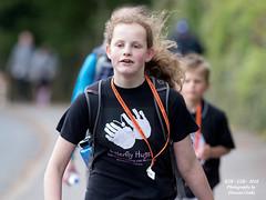 B57I4612-K2B-&-C2B (duncancooke.happydayz) Tags: k2b charity cumbria coniston c2b walk walkers run runners keswick barrow barrowinfurness people