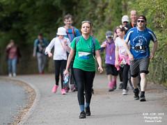 B57I4453-139-01 (duncancooke.happydayz) Tags: k2b charity cumbria coniston c2b walk walkers run runners keswick barrow barrowinfurness people