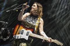 "Slowdive - Primavera Sound 2018 - Sábado - 1 - M63C8979 • <a style=""font-size:0.8em;"" href=""http://www.flickr.com/photos/10290099@N07/42492401902/"" target=""_blank"">View on Flickr</a>"